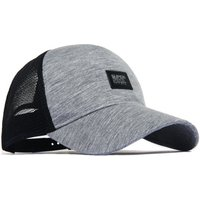 Superdry Fitness Lenticular Patch Cap