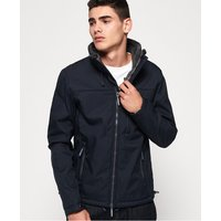Superdry Sherpa SD-Windtrekker Jacket