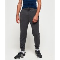 Superdry Active Flex Pants