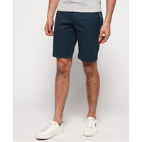 Superdry Premium Summer Chino Shorts