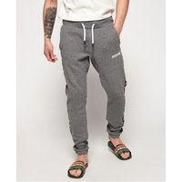 Superdry Triple Star Track Joggers