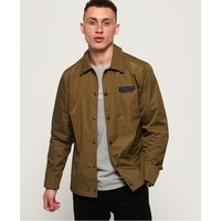 Superdry International Coach Jacket