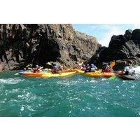Half Day Kayaking - Buyagift Gifts