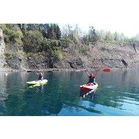 Family Kayaking Experience - Buyagift Gifts
