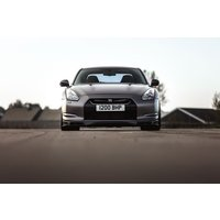 Nissan GTR 1200 HP Driving Experience - Buyagift Gifts