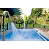 Macdonald Hotel Ultimate Escape Spa Day with up to 55