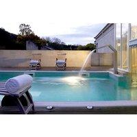 Relaxing Spa Day at Macdonald Bath Spa Hotel - Weekday