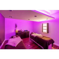 Deluxe Spa Day with Treatment and Afternoon Tea at Bannatyne Bury St Edmunds - Bannatyne Gifts
