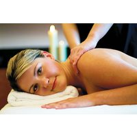 Deluxe Spa Day with Treatment and Lunch for Two at Bannatyne Kingsford Park - Bannatyne Gifts