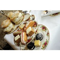 Afternoon Tea for Two at Carlton Park Hotel - Buyagift Gifts