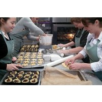 Bakery Course for Two at Apley Farm Shop - Farm Gifts