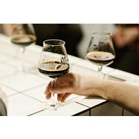 Ultimate Beer Tasting Experience for Two