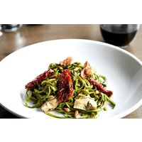 Gourmet Dining Experience for Two in Searcys Osteria at The Barbican Centre - Buyagift Gifts