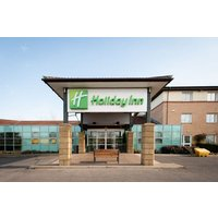One Night Break with Dinner at Holiday Inn Darlington North - Holiday Gifts