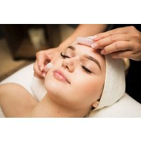 All by Price - £300 to £400 Spa Day with 60 Minute Treatment and Lunch for