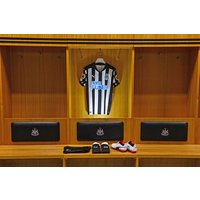 Tour of Newcastle United St James' Park for Two Adults and Two Children - Football Gifts