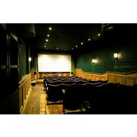 Hidden Vintage Cinema Experience with Cocktails for Two at TT Liquor - Experience Gifts
