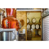 Gin and Whisky Tour with Tasting at The Cotswolds Distillery - Whisky Gifts