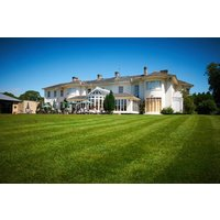 Deluxe Spa Day with 3 Treatments, Lunch and Fizz at Bannatyne Kingsford Park - Bannatyne Gifts