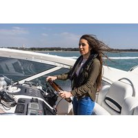 Fairline Targa 43 Motor Cruiser Driving Experience for Two – Special Offer - Champagne Gifts