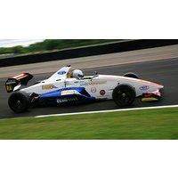 Formula Ford...