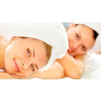 Luxury Spa Day with 3 Treatments and Lunch at Bannatyne