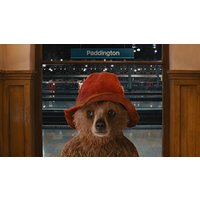 Paddington Bear Tour of London for Two