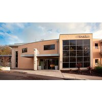 Float Away Spa Day For Two at The Club and Spa Bristol