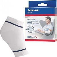 Actimove Epifast Knitted Elbow Support Large
