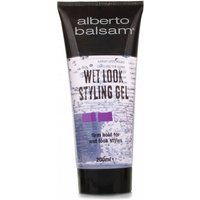 Alberto Balsam Wet Look Gel