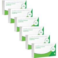Allergy & Hayfever Relief Loratadine x6