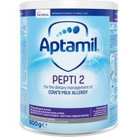 Aptamil Pepti 2 Formula