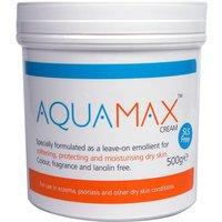 AquaMax Cream