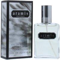 Aramis Gentlemen