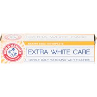 Arm & Hammer Extra White Care - 12 Pack
