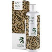 Australian Bodycare Hair Care Conditioner