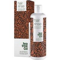 Australian Bodycare Shampoo After Lice Treatment Hair Rinse 150ml