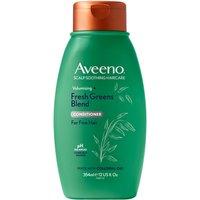 Aveeno Volumising Fresh Greens Blend Conditioner