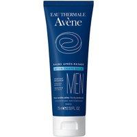 Avène HOMME baume after-shave 75 ml