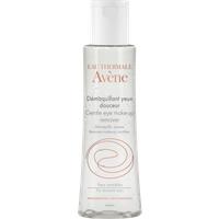 Avene Gentle Eye Make-Up Remover
