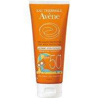Avene Very High Protection Lotion For Children SPF50+