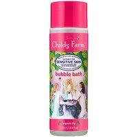 Childs Farm Mimi Bubble Bath Fig
