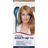 Clairol Root Touch-Up Hair Dye 7 Dark Blonde