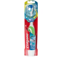 Colgate 360 Clean Battery Toothbrush