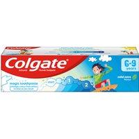 Colgate Kids Mild Mint 6+Years Toothpaste