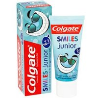 Image of Colgate Smiles Junior 6+ Years Toothpaste