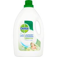 Dettol Laundry Sanitiser Sensitive