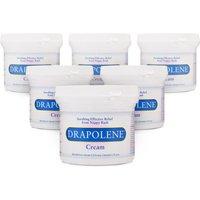 Drapolene Cream - 6 Pack