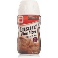 Ensure Plus Fibre Chocolate Multipack