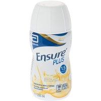 Ensure Plus Milkshake Banana